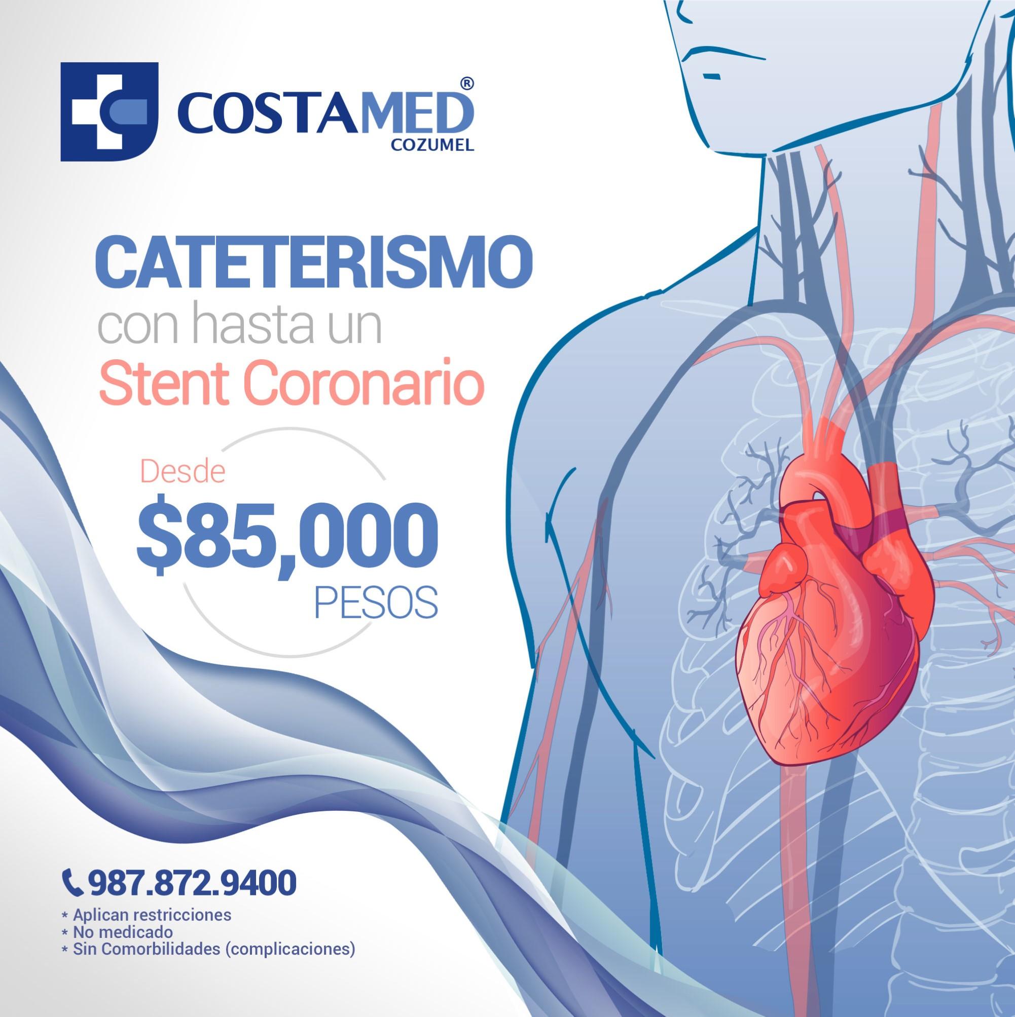 CATETERISMO.jpg