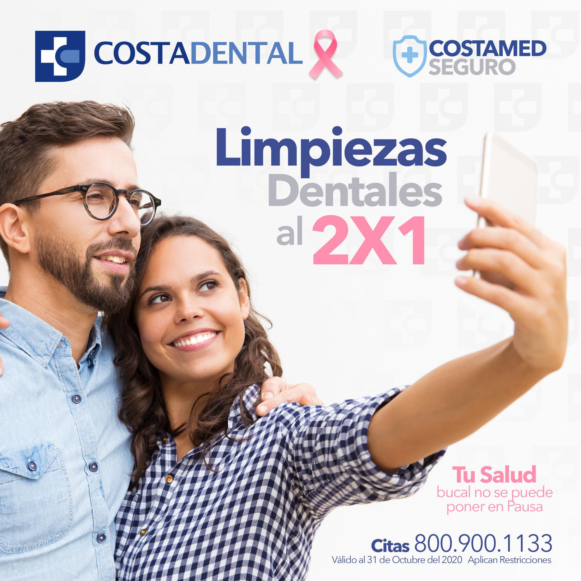 Dental-limpieza(2).jpg
