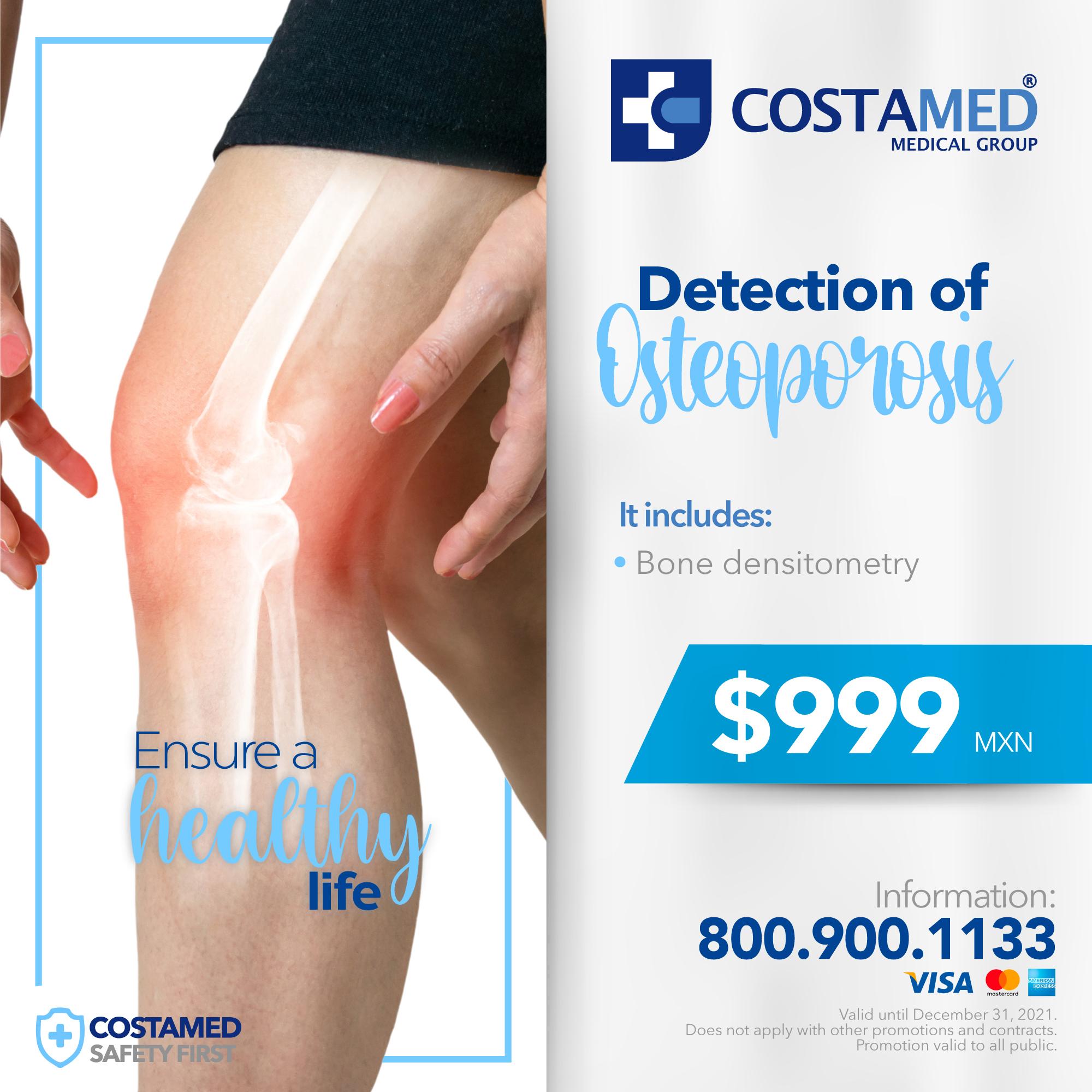 ING-Det-Osteoporosis.jpg