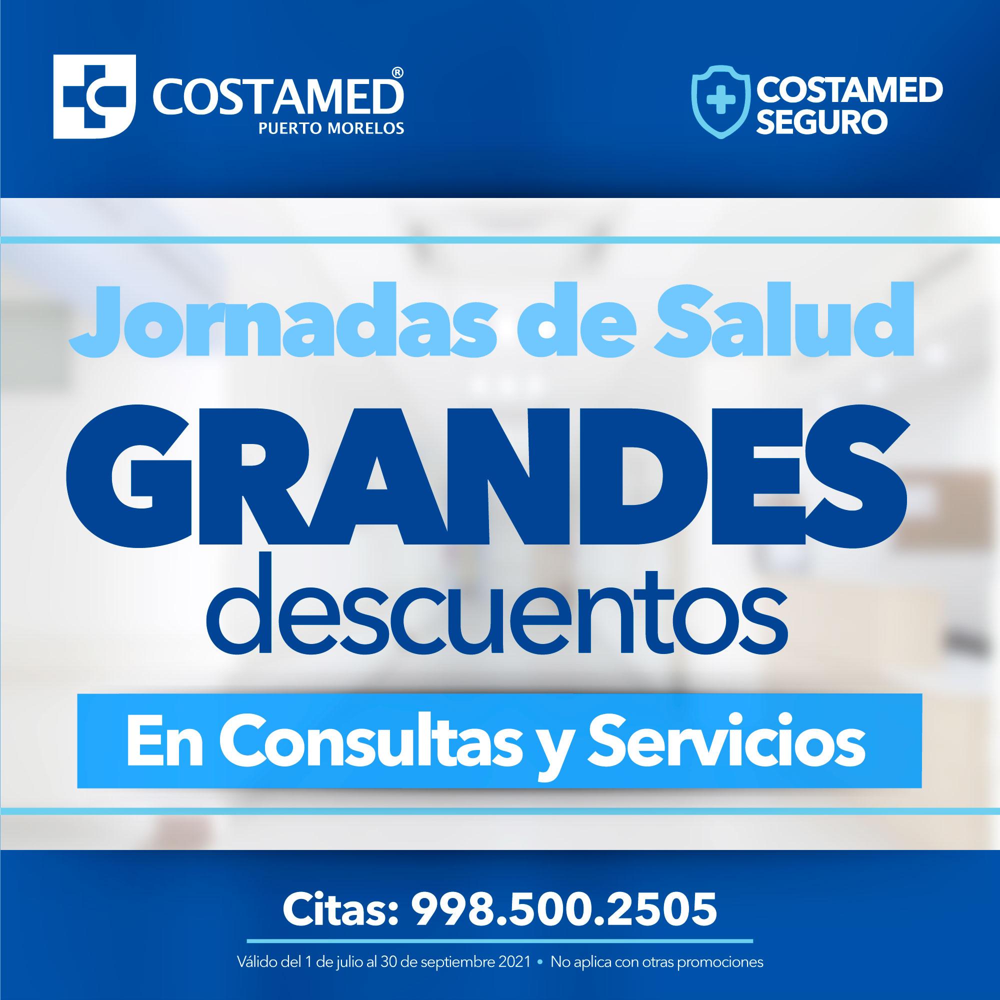 JDS-PTO-español.jpg