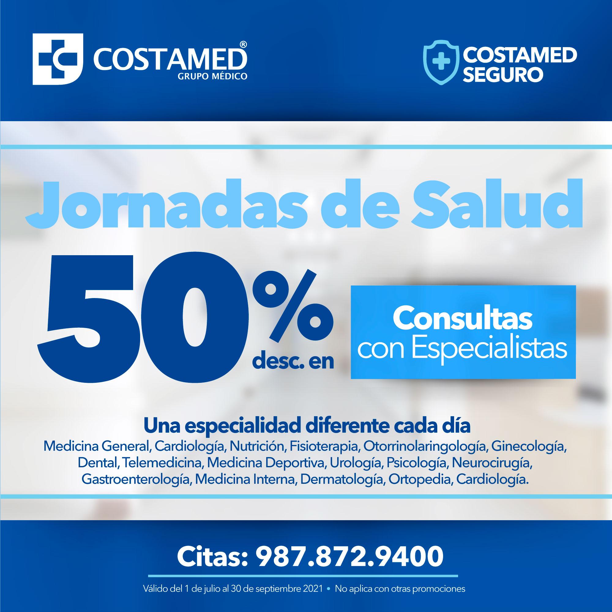 JDS-español-CZM.jpg