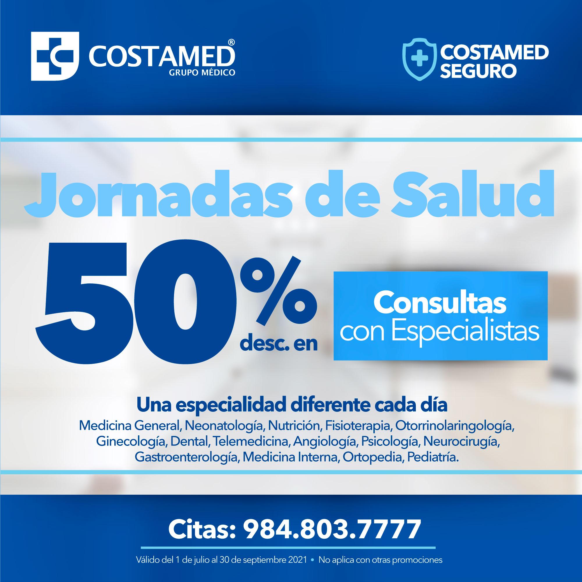 JDS-español-PLY.jpg