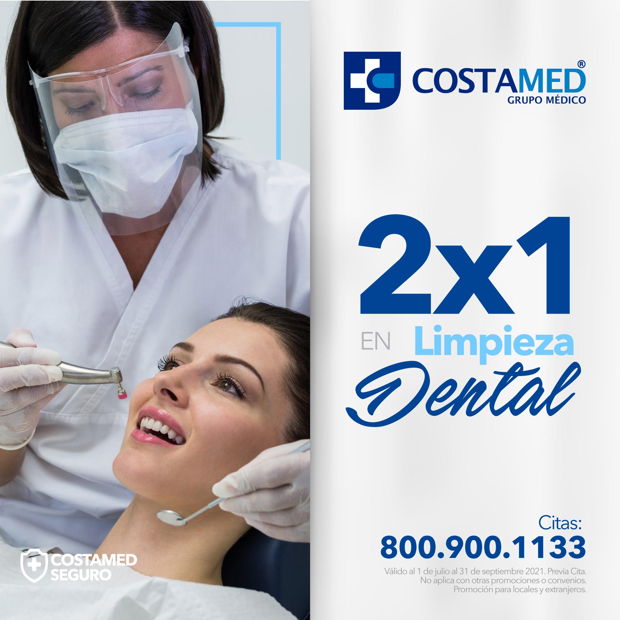 Limpieza-dental2.jpg