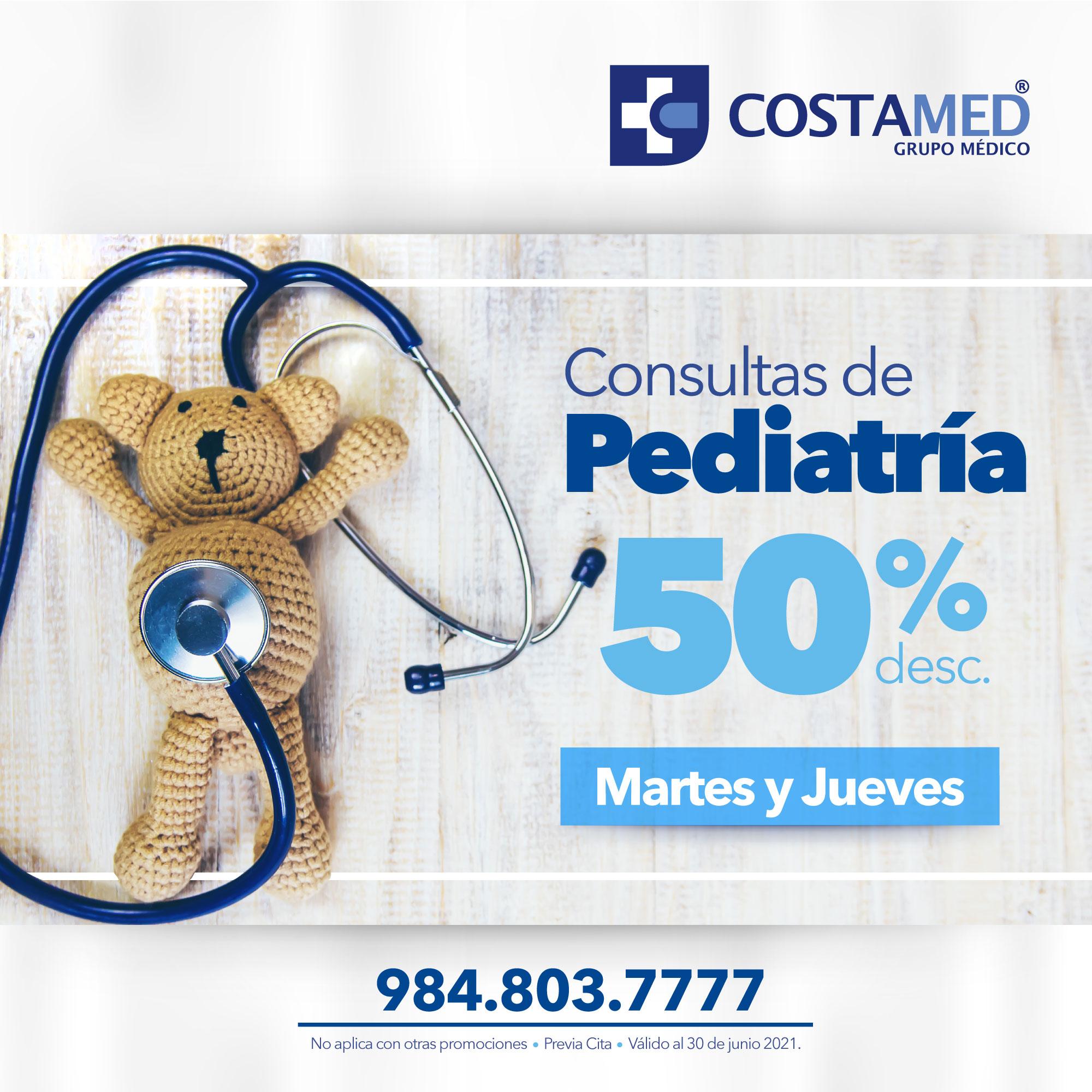 PLY-pediatría2.jpg