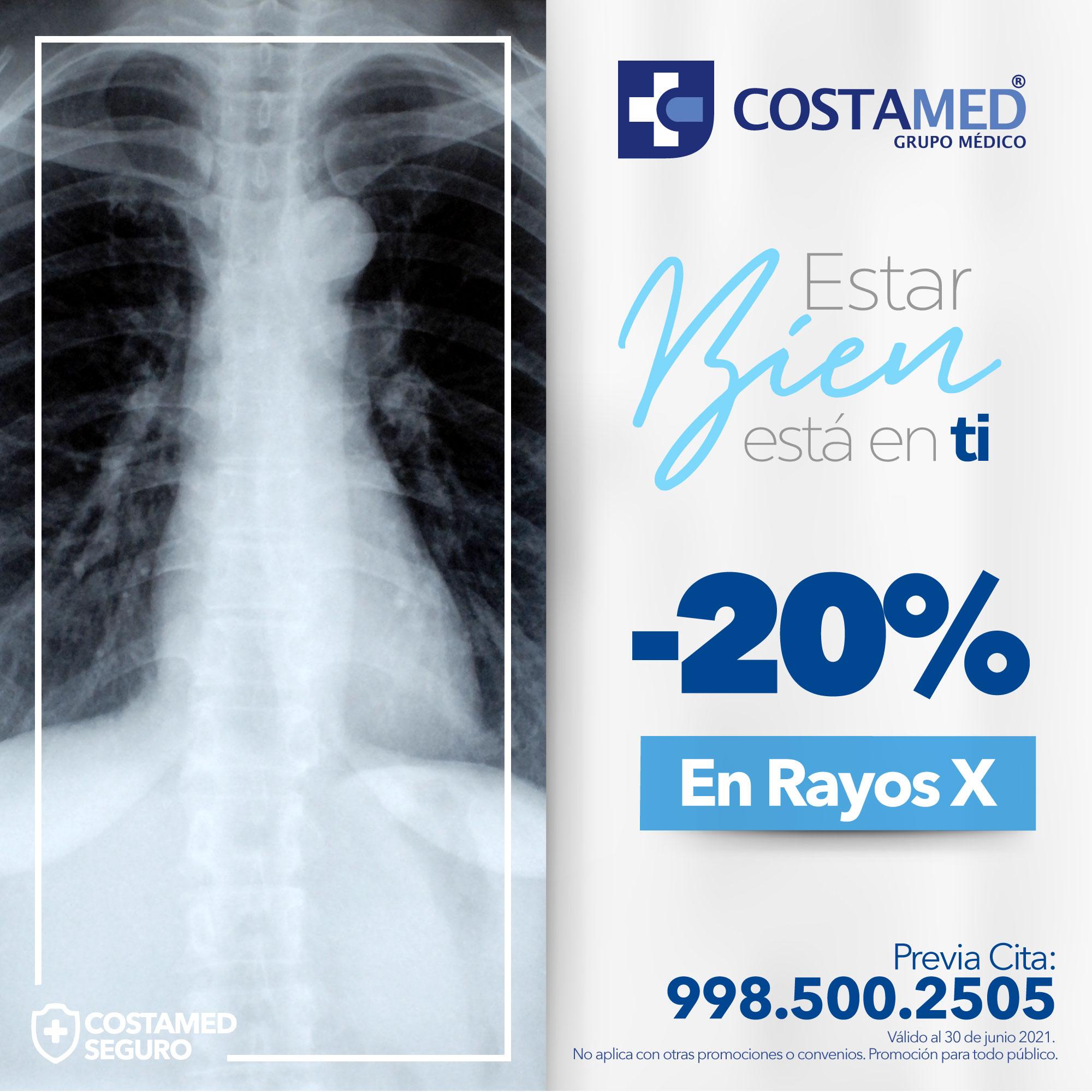 PTO-rayos-x.jpg