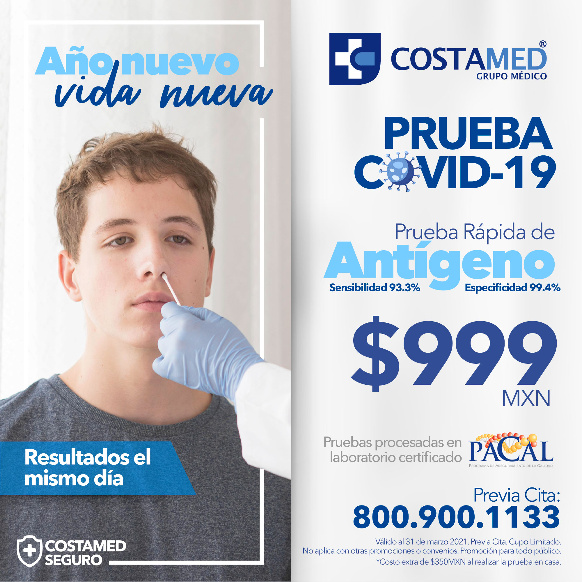 antigeno12021.jpg