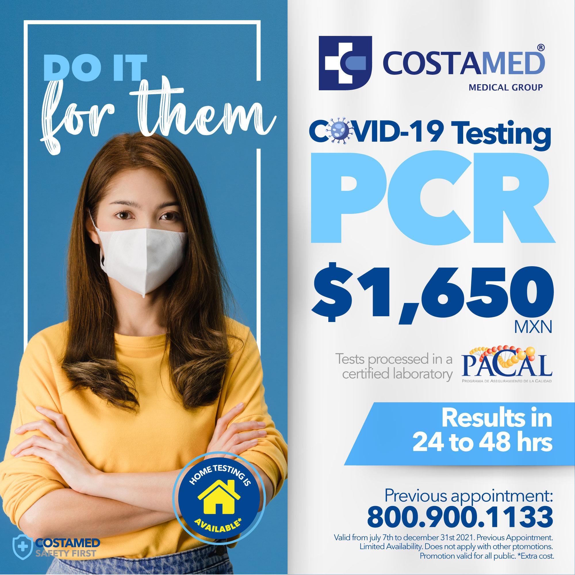 pcr-Sep-Dic-inglés.jpg
