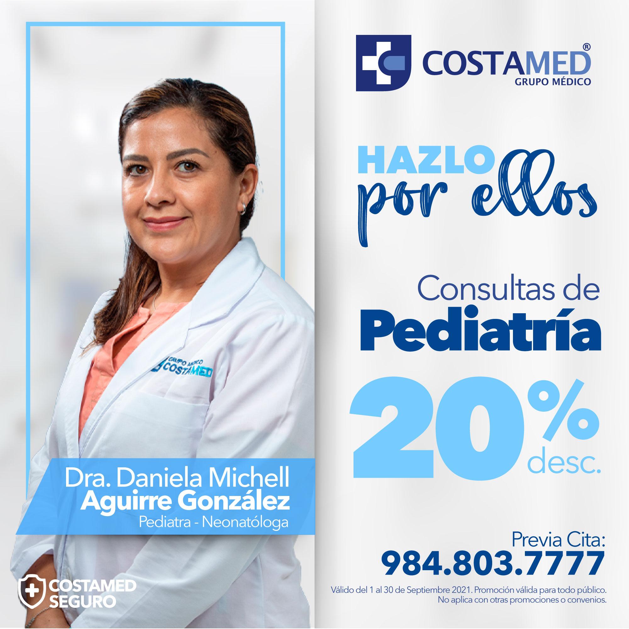 pediatría-PLY.jpg