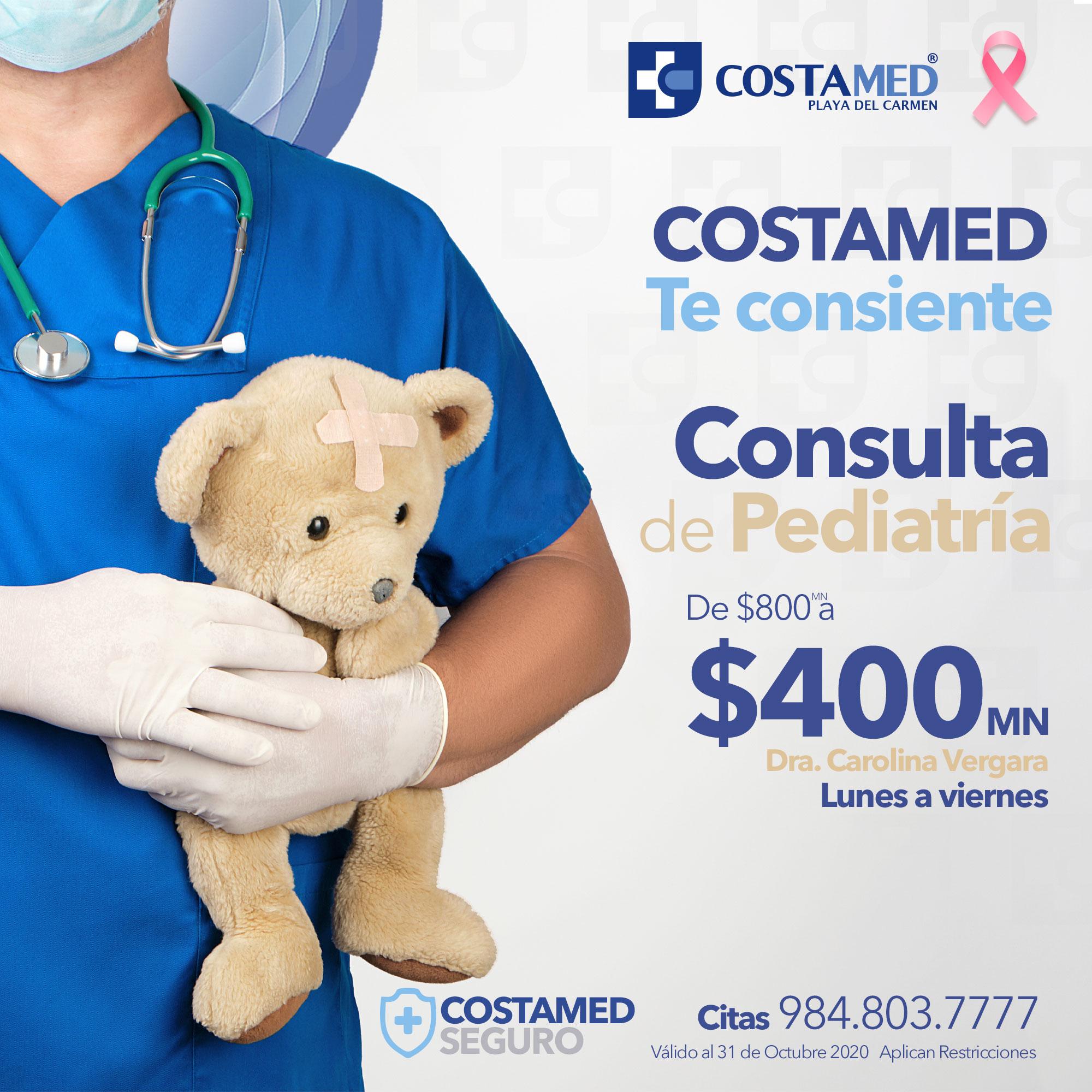 pediatría-Playa.jpg